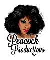 Peacock Productions, Inc. | LGBTQ Scholarships